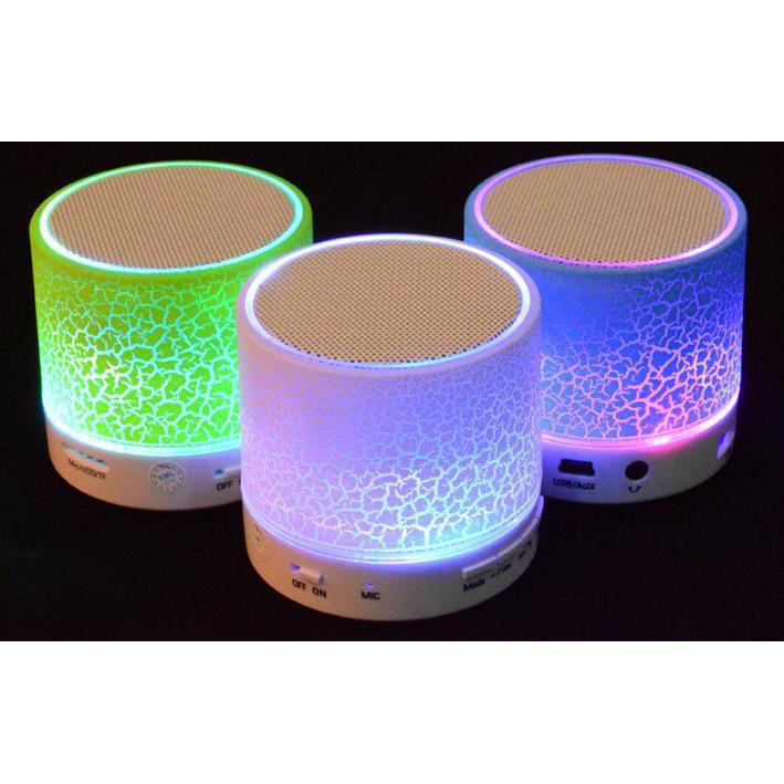 Pilihan Terbaik 10 Speaker Bluetooth Murah Di Bawah Rp 200 Ribu! (2018