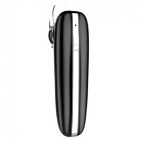 Havit L11 Bluetooth Headset - Black