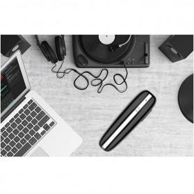 Havit L11 Bluetooth Headset - Black - 5