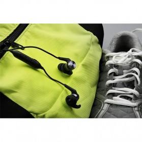 1More iBFree Earphone Bluetooth aptX dengan Mic - Black - 6
