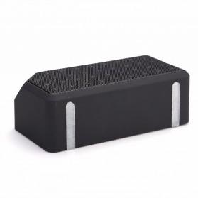 Speaker Bluetooth Portabel - X3 - Black - 4