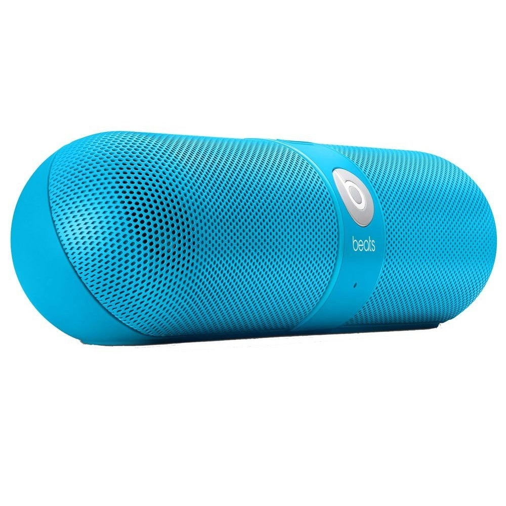 Beats Pill Bluetooth Portable Stereo Speaker With Nfc Bn