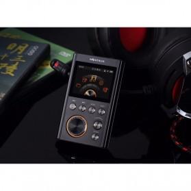 NiNTAUS X10 HiFi DAP MP3 Player DSD64 16GB - Black - 6