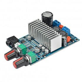AIYIMA DIY Amplifier Board TPA3116 1 PCS - A2D247