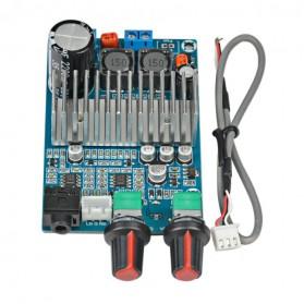 AIYIMA DIY Amplifier Board TPA3116 1 PCS - A2D247 - 2