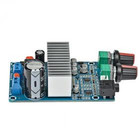 AIYIMA DIY Amplifier Board TPA3116 1 PCS - A2D247 - 3