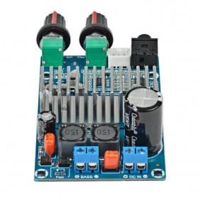 AIYIMA DIY Amplifier Board TPA3116 1 PCS - A2D247 - 4
