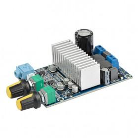 AIYIMA DIY Amplifier Board TPA3116 1 PCS - A2D247 - 6