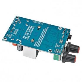 AIYIMA DIY Amplifier Board TPA3116 1 PCS - A2D247 - 7