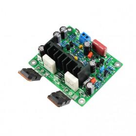 AIYIMA DIY Amplifier Board - A2D658 - 2