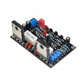 AIYIMA DIY Amplifier Board 100W 2SC5200+2SA1943 - A2D847 - 4