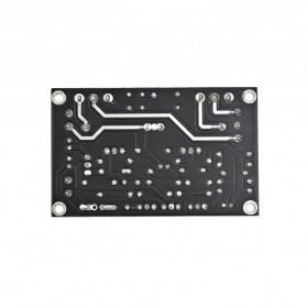 AIYIMA DIY Amplifier Board 100W 2SC5200+2SA1943 - A2D847 - 5
