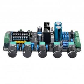 AIYIMA DIY Amplifier Board - B2D039 - 2