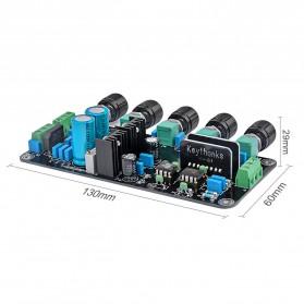 AIYIMA DIY Amplifier Board - B2D039 - 8