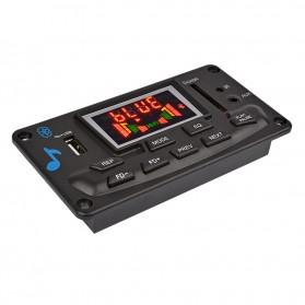 AIYIMA DIY Bluetooth Decoder Board MP3 Audio Lossless - B2D1538 - 3