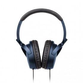 Edifier Powerful Headphones Dynamic HIFI - H840 - Black - 5