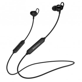 EDIFIER Sport Bluetooth Earphone 5.0 - W200BTSE - Black
