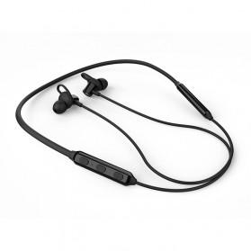 EDIFIER Sport Bluetooth Earphone 5.0 - W200BTSE - Black - 2