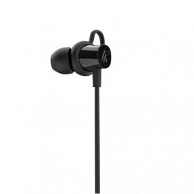 EDIFIER Sport Bluetooth Earphone 5.0 - W200BTSE - Black - 3