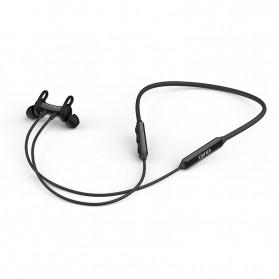 EDIFIER Sport Bluetooth Earphone 5.0 - W200BTSE - Black - 4