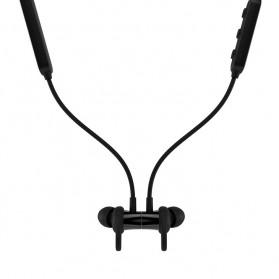 EDIFIER Sport Bluetooth Earphone 5.0 - W200BTSE - Black - 7