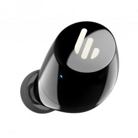 Edifier True Wireless Bluetooth Earbuds - TWS1 - Black