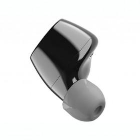 Edifier True Wireless Bluetooth Earbuds - TWS1 - Black - 2