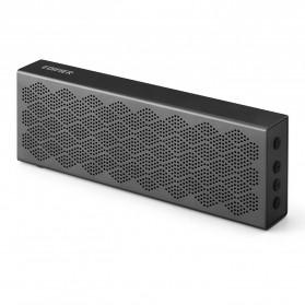 Edifier Portable Bluetooth Speaker System - MP120 - Gray