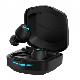 Edifier True Wireless Gaming Earbuds - GM4 Mini 1 - Black