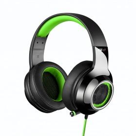 Edifier Gaming Headphone Headset - G4 - Green