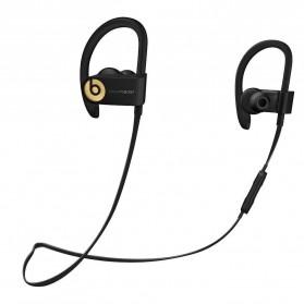 Beats By Dre Powerbeats 3 Wireless Earphone - A1747 (ORIGINAL) - Yellow