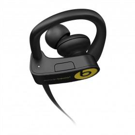 Beats By Dre Powerbeats 3 Wireless Earphone - A1747 (ORIGINAL) - Yellow - 3
