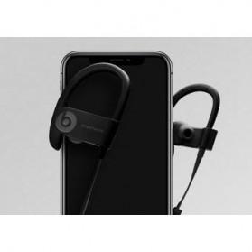 Beats By Dre Powerbeats 3 Wireless Earphone - A1747 (ORIGINAL) - Red - 5