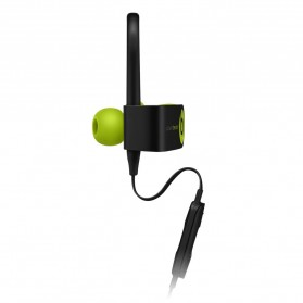 Beats By Dre Powerbeats 3 Wireless Earphone - A1747 (ORIGINAL) - Green - 4