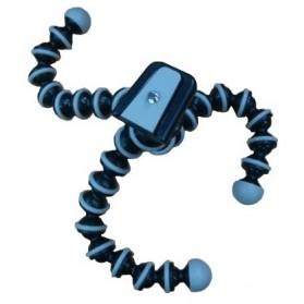 Flexible Medium Tripod Gorillapod - Z08-M - 6