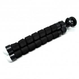 Spider Flexible Tripod Mini - Black - 2