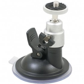 Tripod Mini Suction Cup - S15