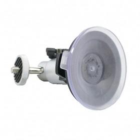 Tripod Mini Suction Cup - S15 - 3
