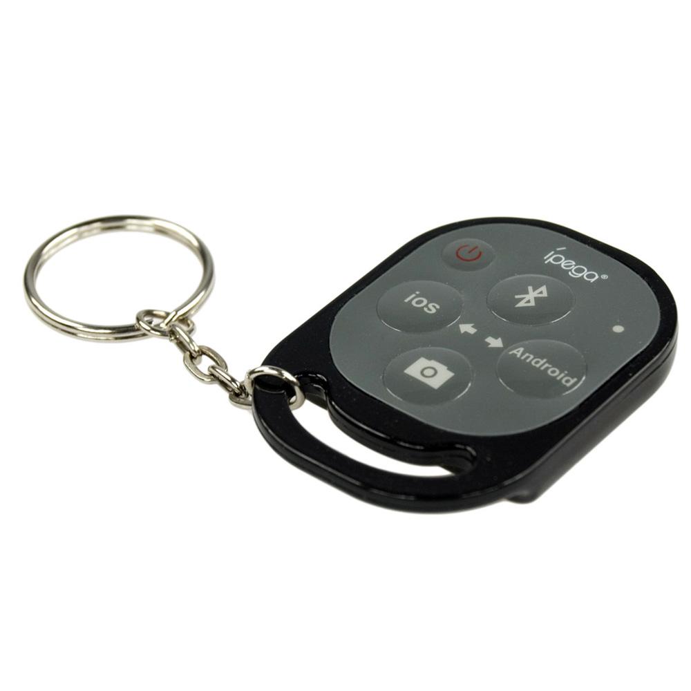 Paket Narsis 3 Tongsis Monopod Z07 Tomsis Ipega Bluetooth In 1 Tripod Shutter Remote Control