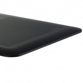 XP-Pen Smart Graphics Drawing Pen Tablet with Passive Pen - G540 - Black - 5