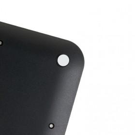 XP-Pen Smart Graphics Drawing Pen Tablet with Passive Pen - G540 - Black - 6