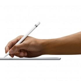 Apple Pencil Stylus Pen for iPad Pro (ORIGINAL) - White - 5