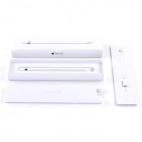 Apple Pencil Stylus Pen for iPad Pro (ORIGINAL) - White - 6