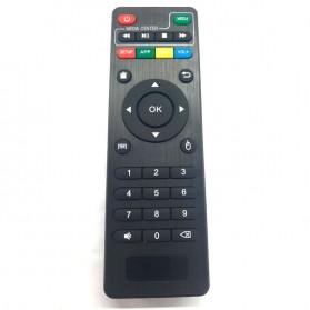 SZBOX Smart TV Box 1GB 8GB 4K Wifi Android 7.1 - T96 Mini - Black - 10