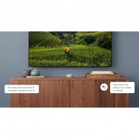 Google Home Mini Gateway - GA00216-US - Black - 5