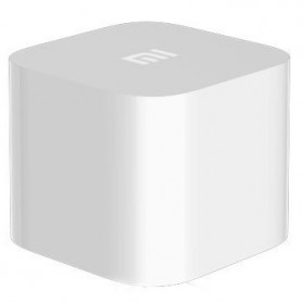 Xiaomi Hezi Mini Smart TV Box for Android HD 1080P - White - 4