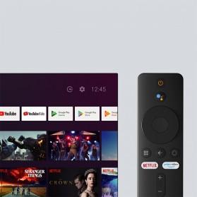 Xiaomi Mi TV Stick Smart Android 9.0 Set Top Box Full HD Chromecast Netflix + Remote - MDZ-24-AA - Black - 4