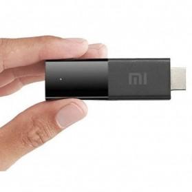 Xiaomi Mi TV Stick Smart Android 9.0 Set Top Box Full HD Chromecast Netflix + Remote - MDZ-24-AA - Black - 5