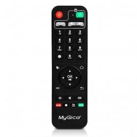 MyGica ATV 1800E Smart TV Box - ATV1800E - Black - 5
