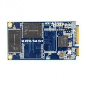 Xtreamer Ultra SSD Module - 1